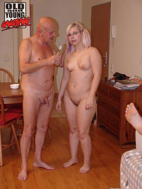 Very old men sex video free movies for 5