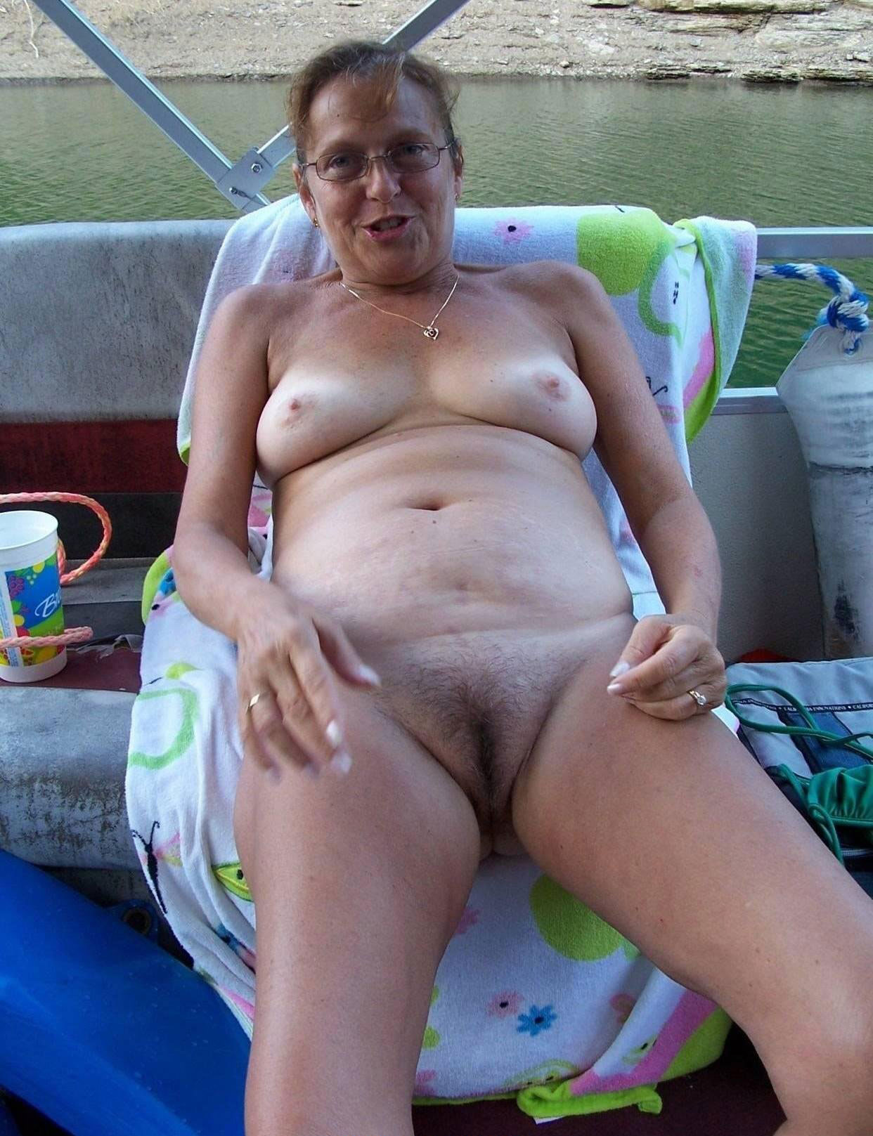 All Granny Porn gramateurs huge collection of hottest mature and granny